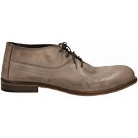 Pantofi Bărbați Pantofi Oxford Ton Gout CASH perla