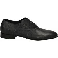 Pantofi Bărbați Pantofi Oxford Eveet PANAREA BLU blu