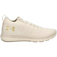Pantofi Bărbați Pantofi sport Casual Under Armour UA SLINGFLEX MID ivyst-avorio-grigio