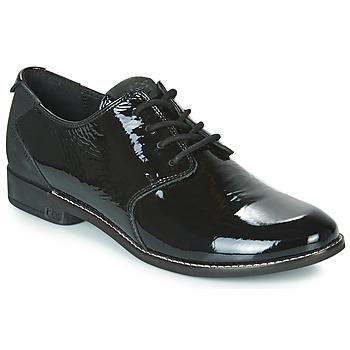 Pantofi Femei Pantofi Derby TBS MERLOZ Negru