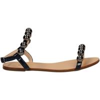 Pantofi Femei Sandale  Schutz  drebl-blu