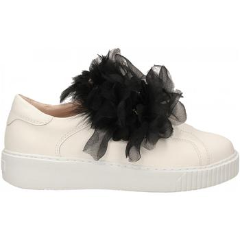 Pantofi Femei Pantofi sport Casual Tosca Blu CAMILLE c99-nero
