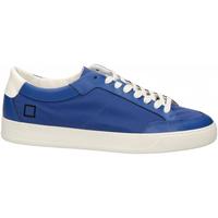 Pantofi Femei Pantofi sport Casual Date JET REFLEX bluette