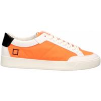 Pantofi Femei Pantofi sport Casual Date JET REFLEX orange
