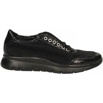 Pantofi Femei Pantofi sport Casual Frau PIPERtech nene-nero