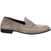 Pantofi Bărbați Mocasini Ton Gout GHALI perla