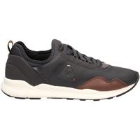 Pantofi Bărbați Pantofi sport Casual Le Coq Sportif LCSR XX MODERN CRAFT irpot-navy
