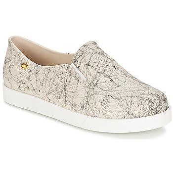 Pantofi Femei Pantofi Slip on Mel KICK Stone