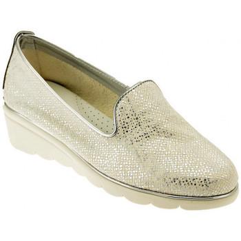 Pantofi Femei Mocasini The Flexx