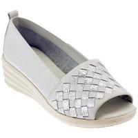Pantofi Femei Sandale  The Flexx  Multicolor