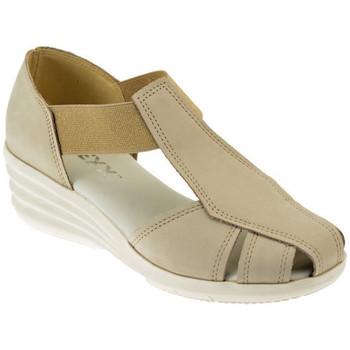 Pantofi Femei Sandale  The Flexx