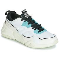Pantofi Femei Pantofi sport Casual Puma NOVA 2 Alb