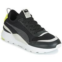 Pantofi Bărbați Pantofi sport Casual Puma RS-0 CORE Negru