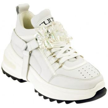 Pantofi Femei Pantofi sport stil gheata Cult  Multicolor