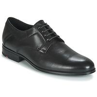 Pantofi Bărbați Pantofi Derby Lloyd LADOR Negru