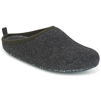 Pantofi Bărbați Papuci de casă Camper WABI Gri