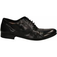 Pantofi Bărbați Pantofi Oxford Calpierre CANGLOSS nero