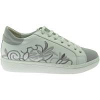 Pantofi Femei Pantofi sport Casual Calzaturificio Loren LOC3841bi bianco