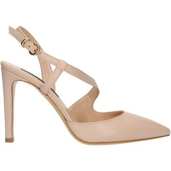 Pantofi Femei Sandale  Bacta De Toi 884 Phard