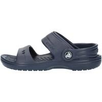 Pantofi Sandale  Crocs 200448 Blue
