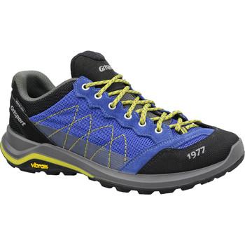 Pantofi Bărbați Drumetie și trekking Grisport Imperial Bleu