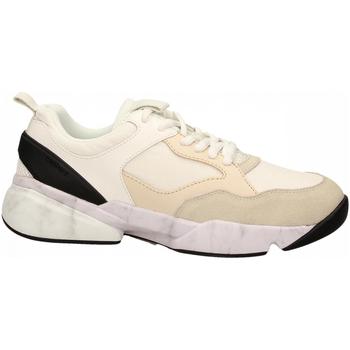Pantofi Femei Pantofi sport Casual Cromier TECNOnylon white