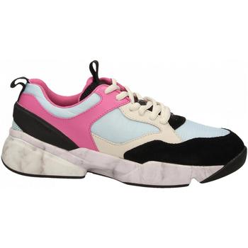 Pantofi Femei Pantofi sport Casual Cromier TECNOnylon sky