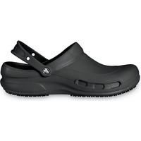 Pantofi Bărbați Saboti Crocs Crocs™ Bistro 38