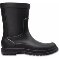 Pantofi Bărbați Cizme de cauciuc Crocs Crocs™ AllCast Rain Boot 38