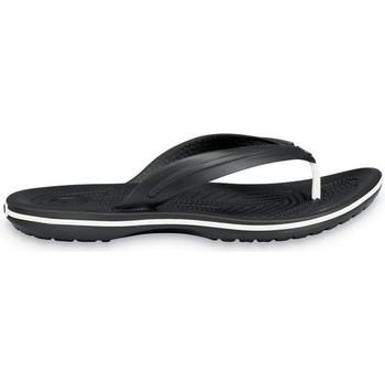 Pantofi Bărbați  Flip-Flops Crocs Crocs™ Crocband™ Flip 38