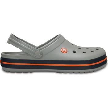 Pantofi Bărbați Saboti Crocs Crocs™ Crocband™ 35