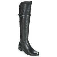 Pantofi Femei Cizme casual Dorking DULCE Negru