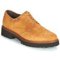 Pantofi Femei Pantofi Derby Gabor 3521413 Maro