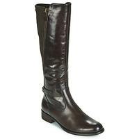Pantofi Femei Cizme casual Gabor 3164228 Maro