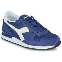 Pantofi Pantofi sport Casual Diadora CAMARO Albastru