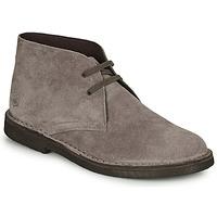 Pantofi Bărbați Ghete Lumberjack BEAT Taupe