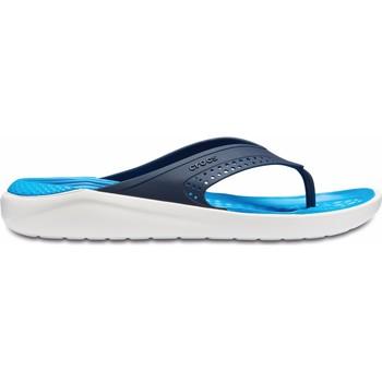 Pantofi Bărbați  Flip-Flops Crocs Crocs™ LiteRide Flip 1