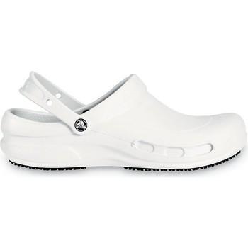 Pantofi Bărbați Saboti Crocs Crocs™ Bistro 1
