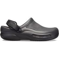 Pantofi Bărbați Saboti Crocs Crocs™ Bistro Pro LiteRide Clog 38
