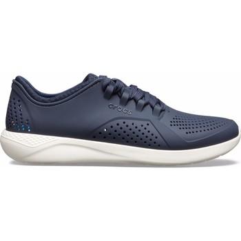 Pantofi Bărbați Pantofi sport Casual Crocs Crocs™ LiteRide Pacer 1