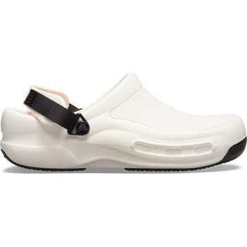 Pantofi Bărbați Saboti Crocs Crocs™ Bistro Pro LiteRide Clog 1