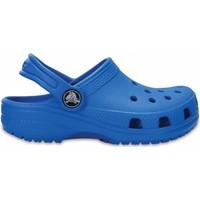 Pantofi Copii Saboti Crocs Crocs™ Kids' Classic Clog Ocean