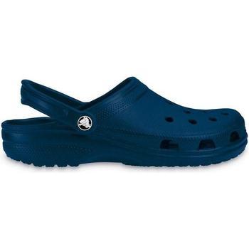 Pantofi Bărbați Saboti Crocs Crocs™ Classic Navy