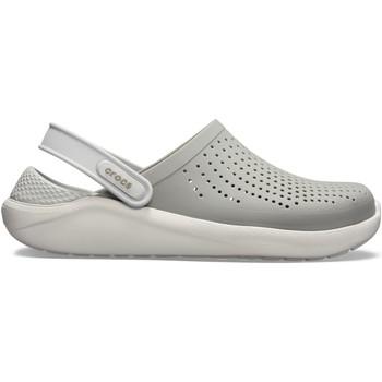 Pantofi Bărbați Saboti Crocs Crocs™ LiteRide Clog 1