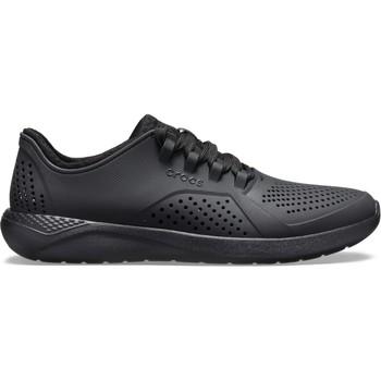 Pantofi Bărbați Pantofi sport Casual Crocs Crocs™ LiteRide Pacer 38