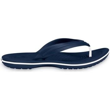 Pantofi Bărbați  Flip-Flops Crocs Crocs™ Crocband™ Flip Navy