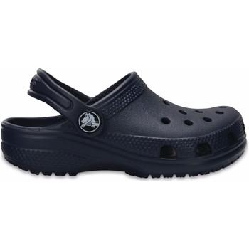 Pantofi Copii Saboti Crocs Crocs™ Kids' Classic Clog Navy