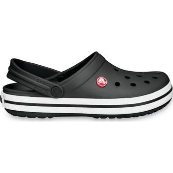 Pantofi Bărbați Saboti Crocs Crocs™ Crocband™ 38