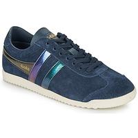Pantofi Femei Pantofi sport Casual Gola BULLET FLASH Navy