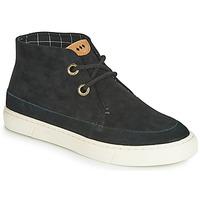 Pantofi Bărbați Pantofi sport stil gheata Armistice BLOW DESERT Negru